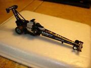 Dragster Slot Car