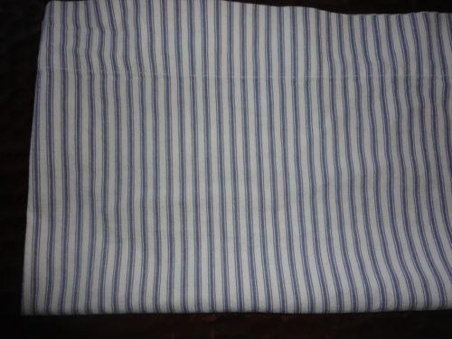 Ticking Bedskirt Bed Skirts Ebay