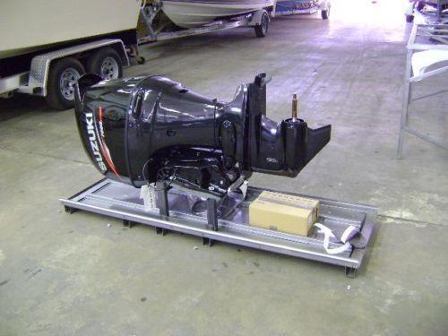 2stroke and 4stroke engine pdf