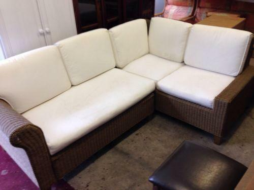 Conservatory Furniture Sofa Ebay