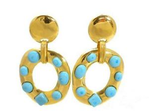 11a803293695ce Vintage Chanel - Handbags, Jewelry, Earrings, Wallets | eBay