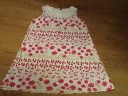 Girls Next Dress 3-4