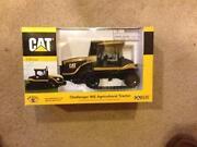 Cat Challenger