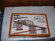 Tyco Buildings