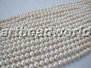 Wholesale Freshwater Pearls