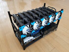 NVIDIA Scrypt Virtual Currency Miners