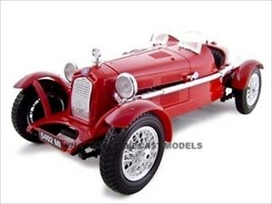 1931-ALFA-ROMEO-8C-2300-MONZA-RED-1-18-DIECAST-MODEL-CAR-BY-BBURAGO-12065