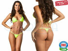 G String Swimwear for Women
