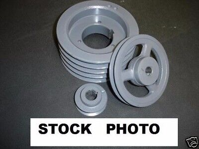 Browning Sheave Pulley Belt Wheel Ak51 X 34 Nib
