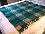 Picnic Rug Blanket