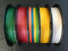Shimano Braided Fishing Line