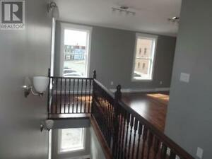 NEW PRICE!!! 48 KINGS ROAD, ST. JOHN'S St. John's Newfoundland image 7