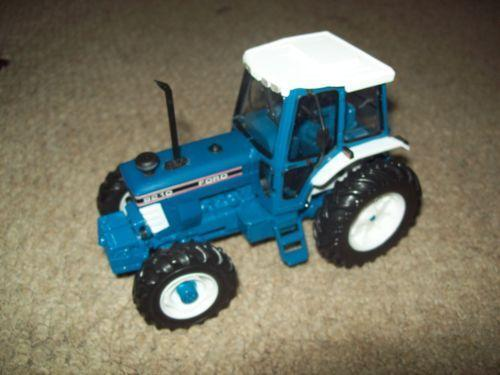 forson tractor with Britains Ford on Fordson Power Major Tractor 2 in addition Repuesto Caja Burman Tractor Antiguo 12354 further Britains Ford furthermore Snow Machine further Super Major Brake Actuator 20275 P.