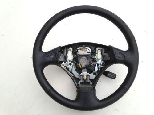 Lexus Gs300 Steering Wheel Ebay