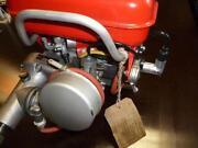 5 PS Motor