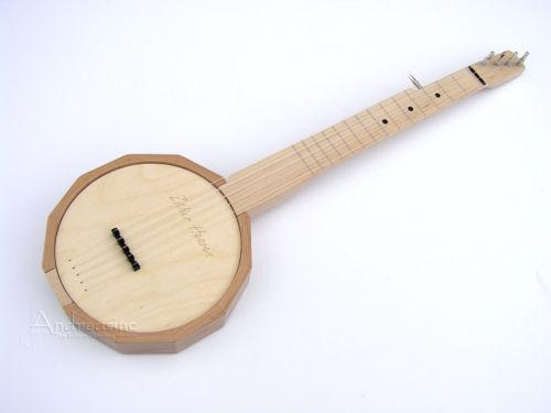 Banjo Toys 108