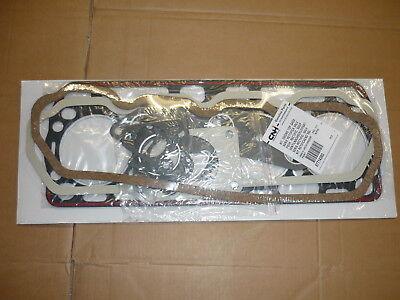 Dichtsatz Dichtung Zylinderkopf Case IHC 323 D324 D326 D111 Mc Cormick D-Serie