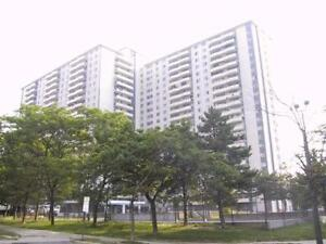 1BHK for rent - DownTown Toronto