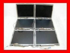 )) LAPTOP LCD REPLACEMENT SERVICE, SAME DAY, Within an hour ((