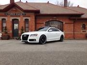 Audi Rims