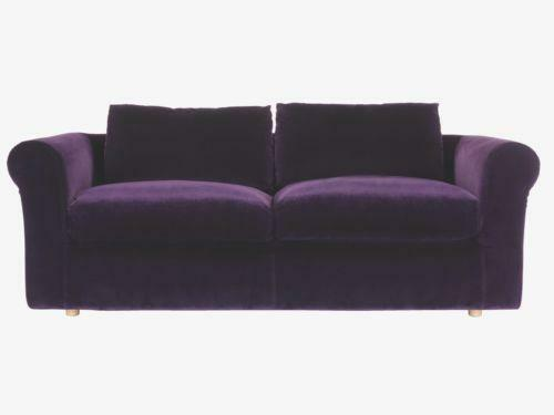 habitat sofa ebay. Black Bedroom Furniture Sets. Home Design Ideas