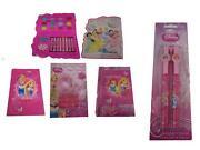 Disney Princess Pen
