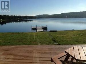 SWANSEA RD, VICTORIA St. John's Newfoundland image 3