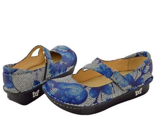 Alegria Women S Shoes Ebay
