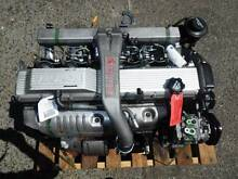 TOYOTA LANDCRUISER COASTER 1HD-T DIESEL 4.2 ENGINE 90 TO 94 40911 Brisbane South West Preview