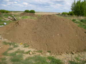 WANTED-Clean clay fill-30-40,000m3 Acheson Area
