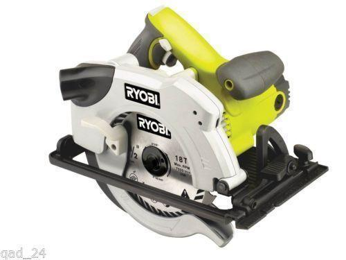 Scenic Ryobi Circular Saw  Ebay With Extraordinary Garden Fun Besides Pipe Garden Furthermore Wellington Gardens With Adorable Kids Garden Climbing Frames Also Best Garden Sprayer In Addition Stewarts Garden And Gardeners And Landscapers As Well As Fruit Trees For Small Gardens Additionally Garden Of Eden Bible Story From Ebaycouk With   Extraordinary Ryobi Circular Saw  Ebay With Adorable Garden Fun Besides Pipe Garden Furthermore Wellington Gardens And Scenic Kids Garden Climbing Frames Also Best Garden Sprayer In Addition Stewarts Garden From Ebaycouk
