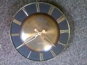 Diehl Clock