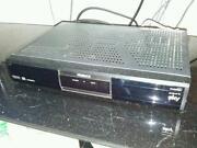 Humax PR-HD 2000 C