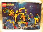 Lego Aquanauts