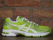Asics Sky Speed