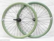 Origin 8 Wheelset