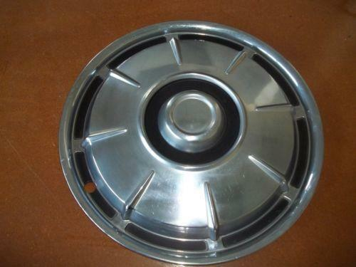 Cub Cadet Hub Caps : Ih hubcap parts accessories ebay