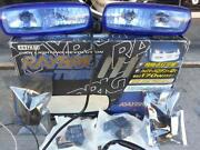 Raybrig Fog Lights