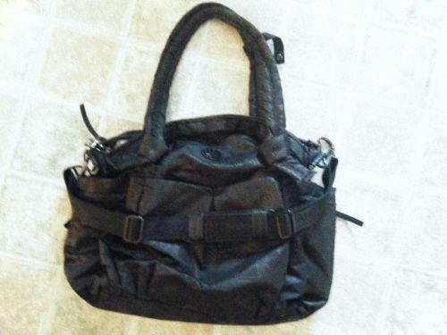 83a249261fcb Lululemon Diaper Bag