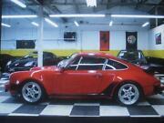 Porsche Speedline