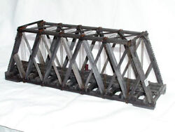 Other S Scale