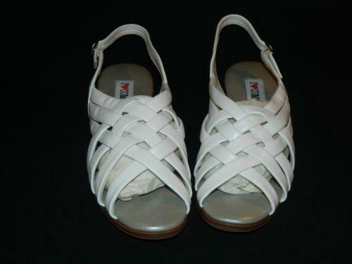 Shoes Sandals I Love Comfort Ebay