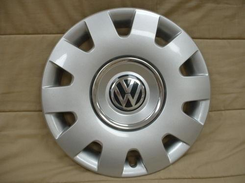 vw jetta wheels 15 ebay. Black Bedroom Furniture Sets. Home Design Ideas