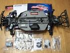 Traxxas Slash 2WD Rolling Chassis