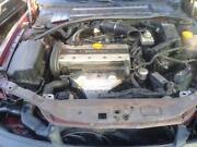 X20XEV Motor