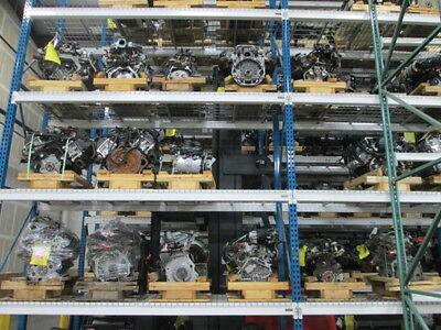 2004 Mercury Monterey 4.2L Engine Motor 6cyl OEM 150K Miles (LKQ~155382120)