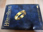Herr Der Ringe Regelbuch
