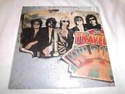 Traveling Wilburys LP