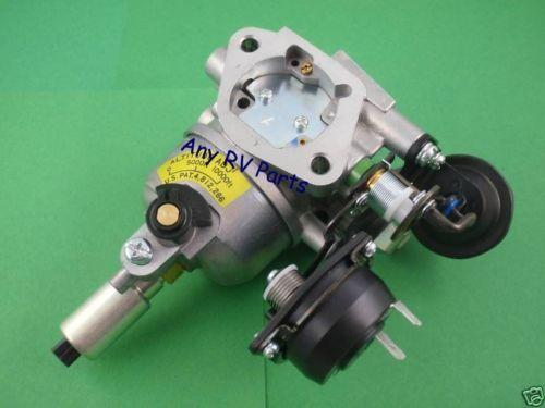 Onan Generator Parts | eBay
