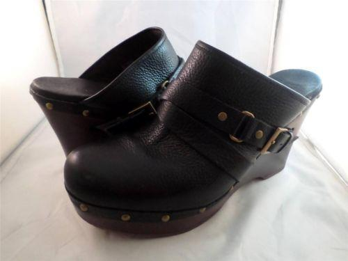 womens ugg kalie clogs